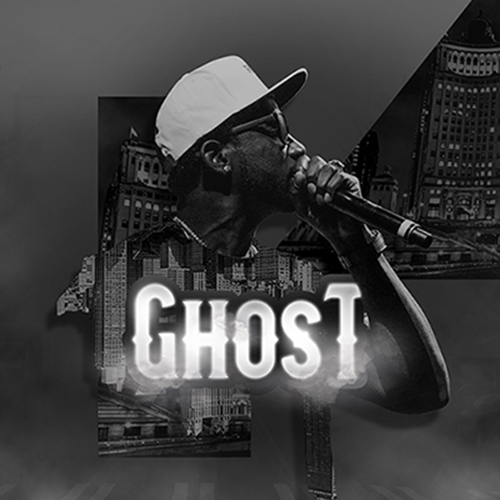 Ghost - Sonic Sound Supply - drum kits, construction kits, vst, loops and samples, free producer kits, producer sounds, make beats