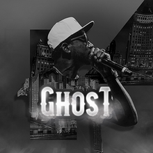 Load image into Gallery viewer, Ghost - Sonic Sound Supply - drum kits, construction kits, vst, loops and samples, free producer kits, producer sounds, make beats