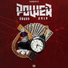 POWER DRUGS .V2
