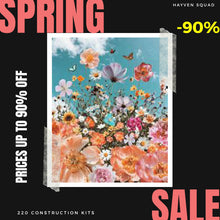 Load image into Gallery viewer, SPRING SALE (220 KITS )