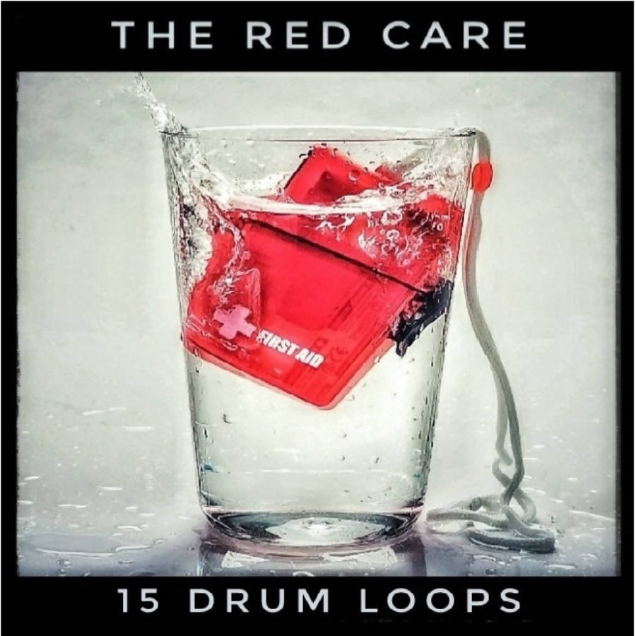 THE RED CARE