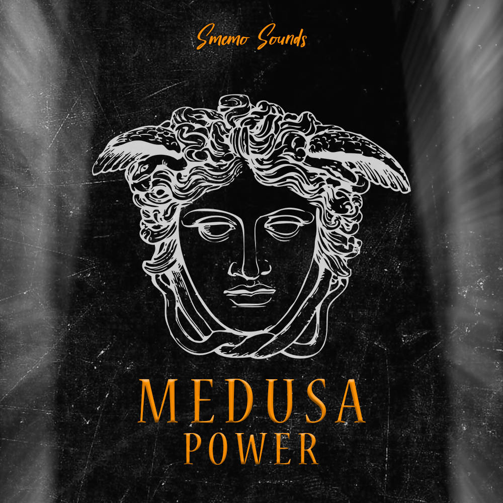 MEDUSA POWER