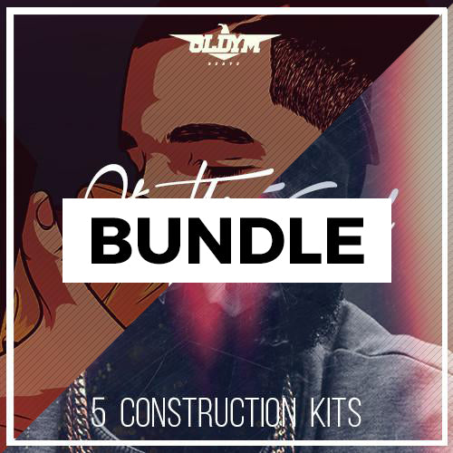 OF THE SOUL BUNDLE - Sonic Sound Supply - drum kits, construction kits, vst, loops and samples, free producer kits, producer sounds, make beats