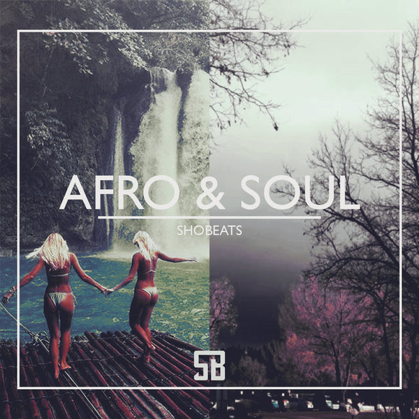 AFRO & SOUL