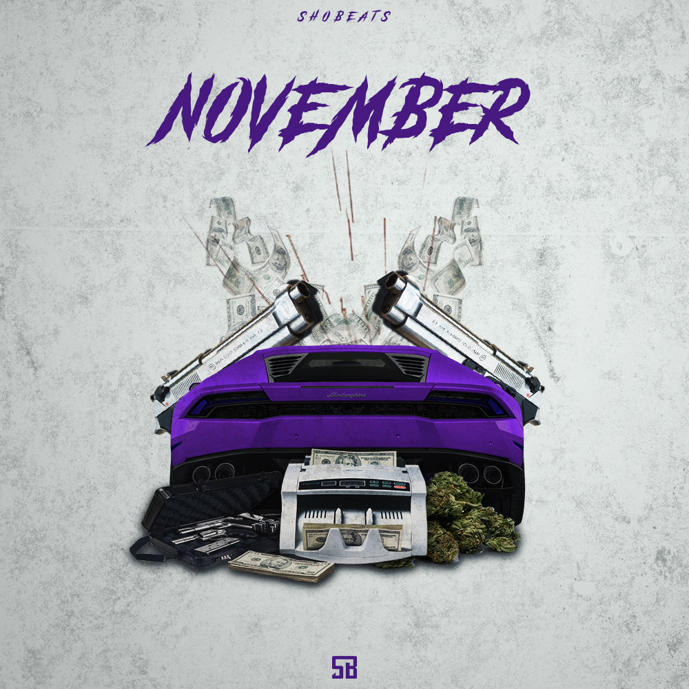 NOVEMBER - Sonic Sound Supply - drum kits, construction kits, vst, loops and samples, free producer kits, producer sounds, make beats