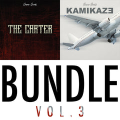 Bundle Vol.3
