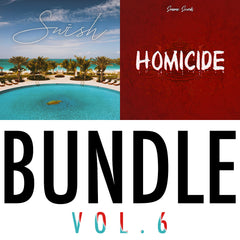 Bundle Vol.6