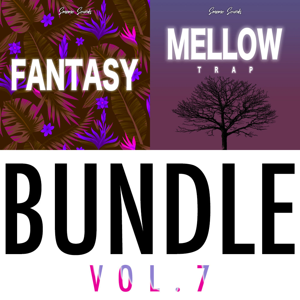 Bundle Vol.7