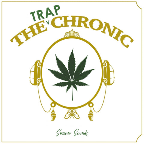 THE TRAP CHRONIC - Sonic Sound Supply - drum kits, construction kits, vst, loops and samples, free producer kits, producer sounds, make beats