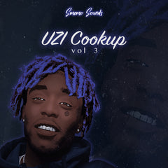 UZI Cookup Vol. 3