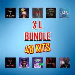 XL BUNDLE