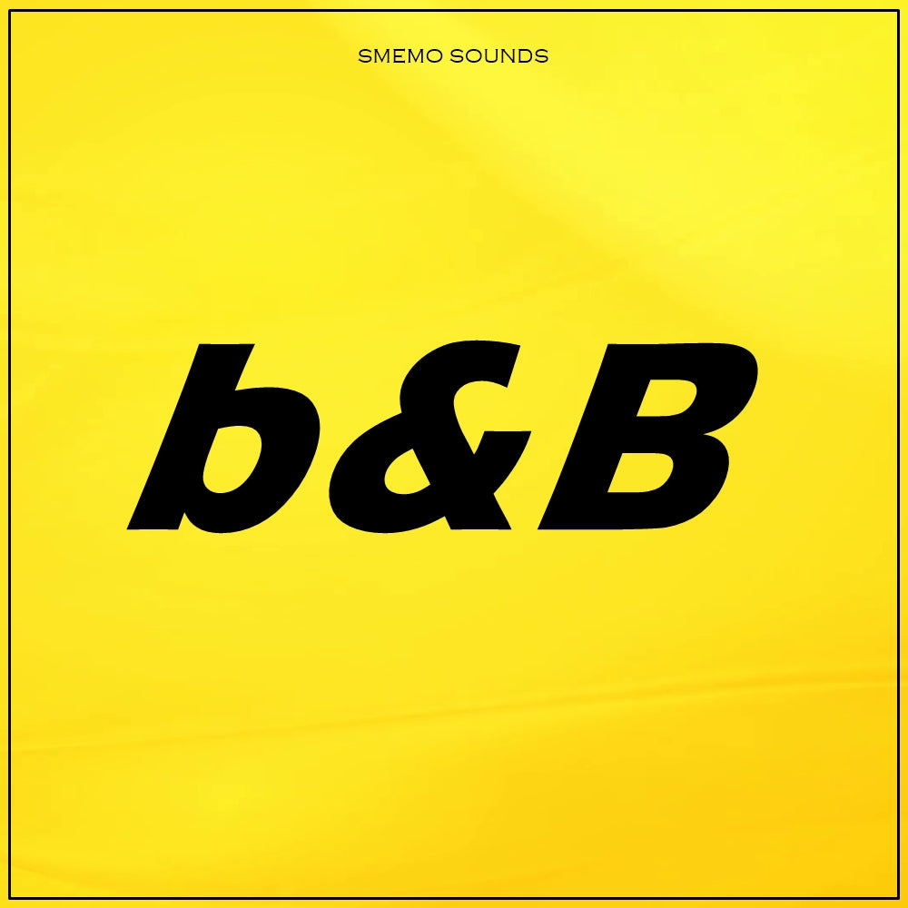 b&B - Sonic Sound Supply - drum kits, construction kits, vst, loops and samples, free producer kits, producer sounds, make beats