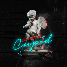Load image into Gallery viewer, Sounds of Cupid - Sonic Sound Supply - drum kits, construction kits, vst, loops and samples, free producer kits, producer sounds, make beats