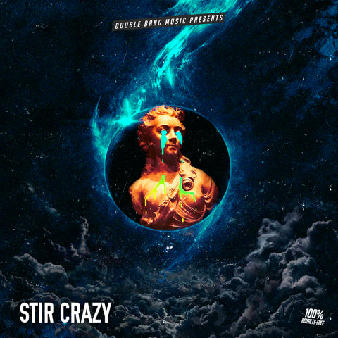 Stir Crazy - Sonic Sound Supply - drum kits, construction kits, vst, loops and samples, free producer kits, producer sounds, make beats