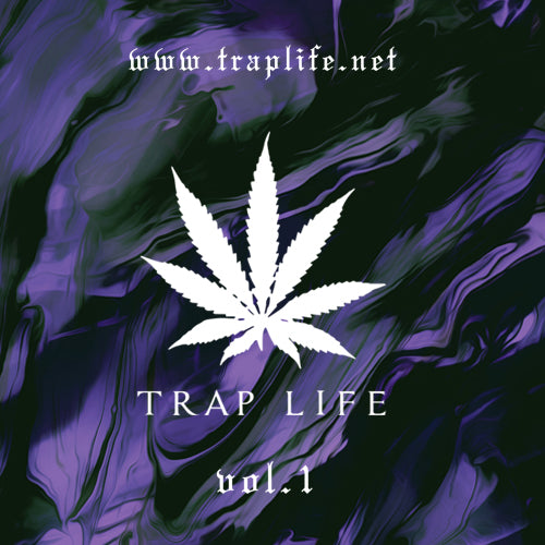 Trap Life Sound Pack