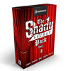 Shady Secret Vol 1