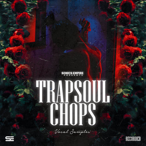 Trapsoul Chops - Sonic Sound Supply - drum kits, construction kits, vst, loops and samples, free producer kits, producer sounds, make beats
