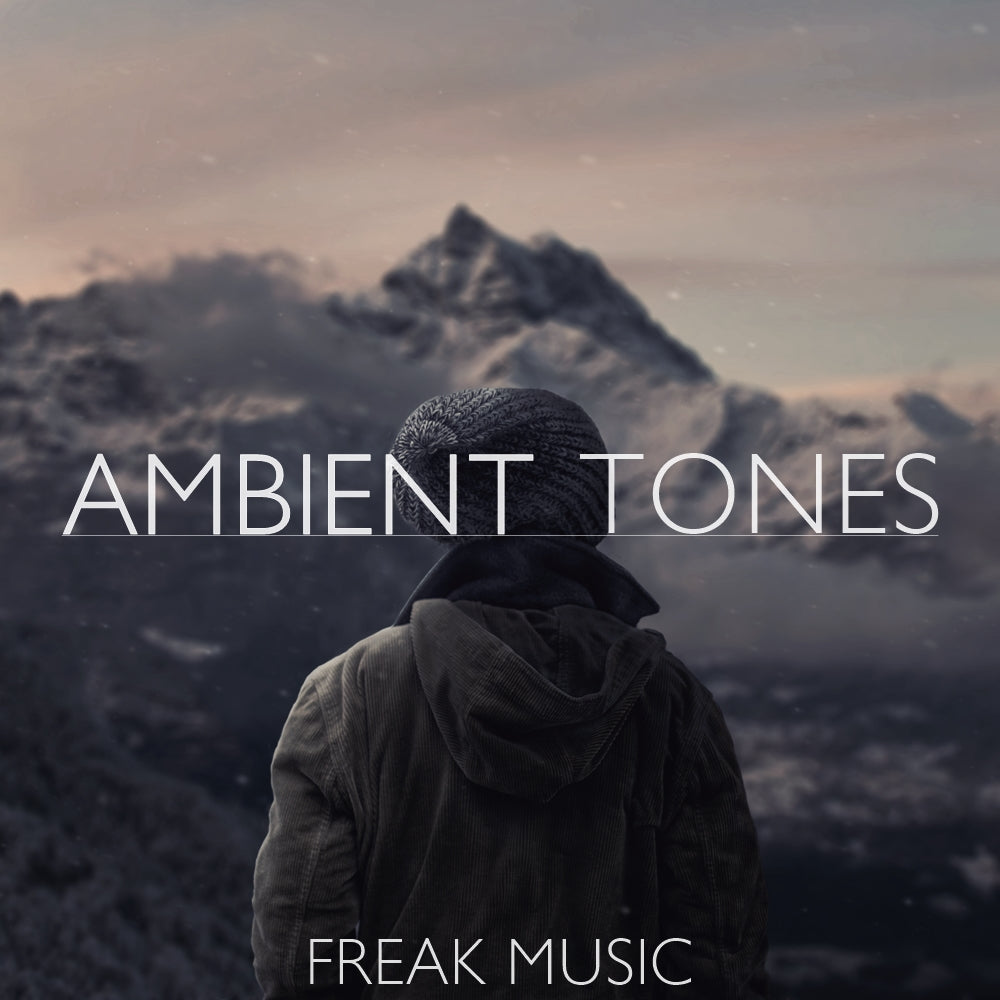 Ambient Tones - Sonic Sound Supply - drum kits, construction kits, vst, loops and samples, free producer kits, producer sounds, make beats