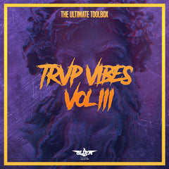 Trap Vibes Vol 3