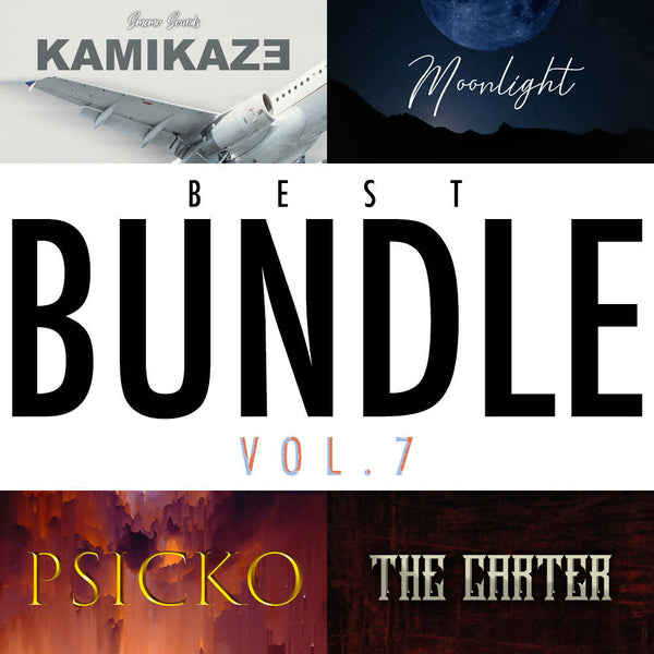 Best Bundle Vol.7