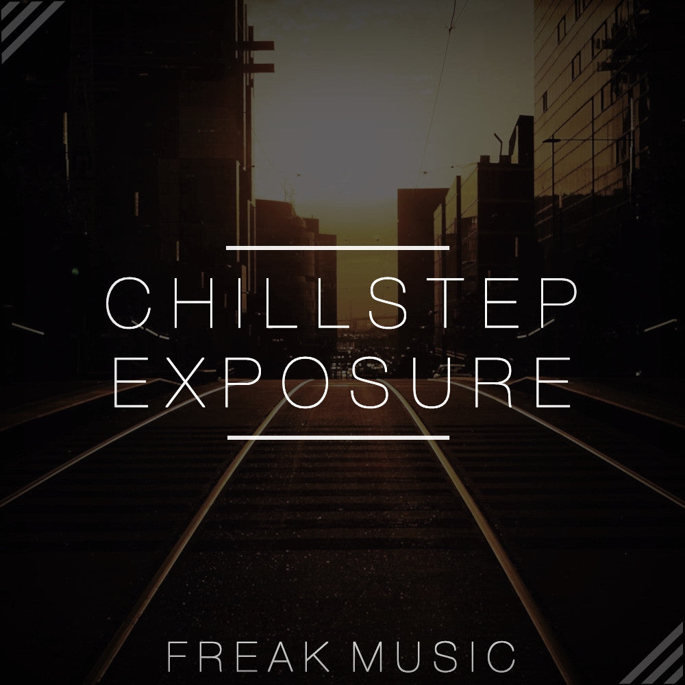 Chillstep Exposure - Sonic Sound Supply - drum kits, construction kits, vst, loops and samples, free producer kits, producer sounds, make beats