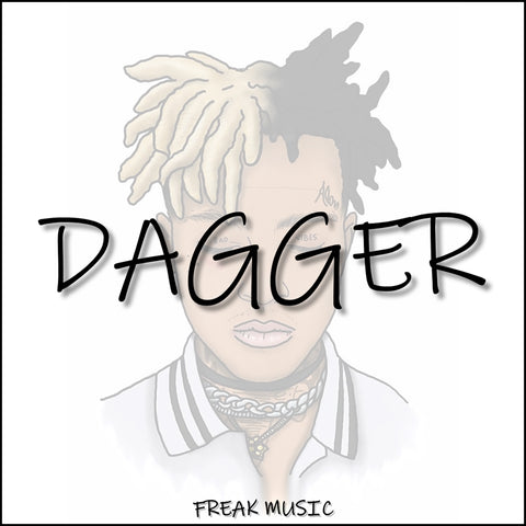 Dagger - Sonic Sound Supply - drum kits, construction kits, vst, loops and samples, free producer kits, producer sounds, make beats
