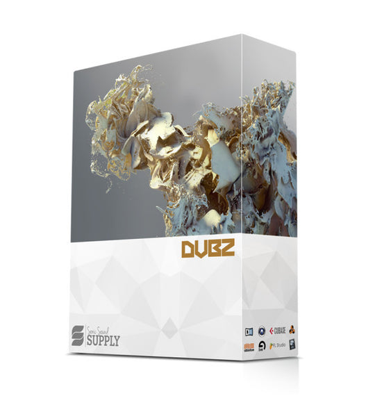 5 Kits For $20 - Free Drum Kits