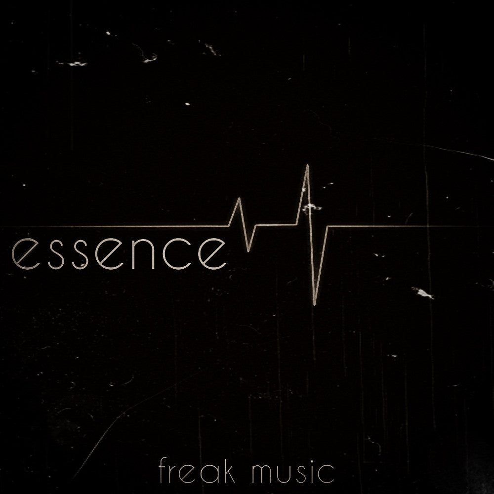 Essence - Sonic Sound Supply - drum kits, construction kits, vst, loops and samples, free producer kits, producer sounds, make beats