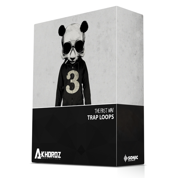 The First Wav - Trap Loops - Sonic Sound Supply - drum kits, construction kits, vst, loops and samples, free producer kits, producer sounds, make beats