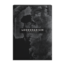 Load image into Gallery viewer, Legendarium - Sonic Sound Supply - drum kits, construction kits, vst, loops and samples, free producer kits, producer sounds, make beats