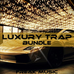 Luxury Trap Bundle