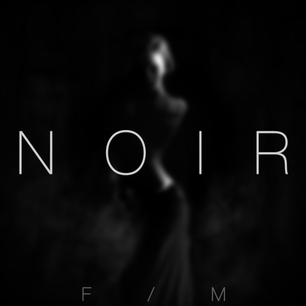 NOIR - Sonic Sound Supply - drum kits, construction kits, vst, loops and samples, free producer kits, producer sounds, make beats