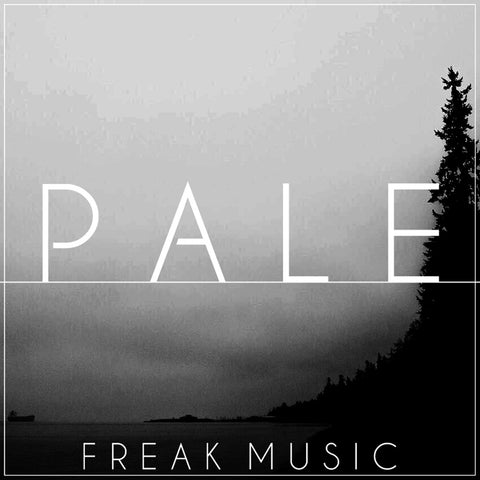 PALE - Sonic Sound Supply - drum kits, construction kits, vst, loops and samples, free producer kits, producer sounds, make beats