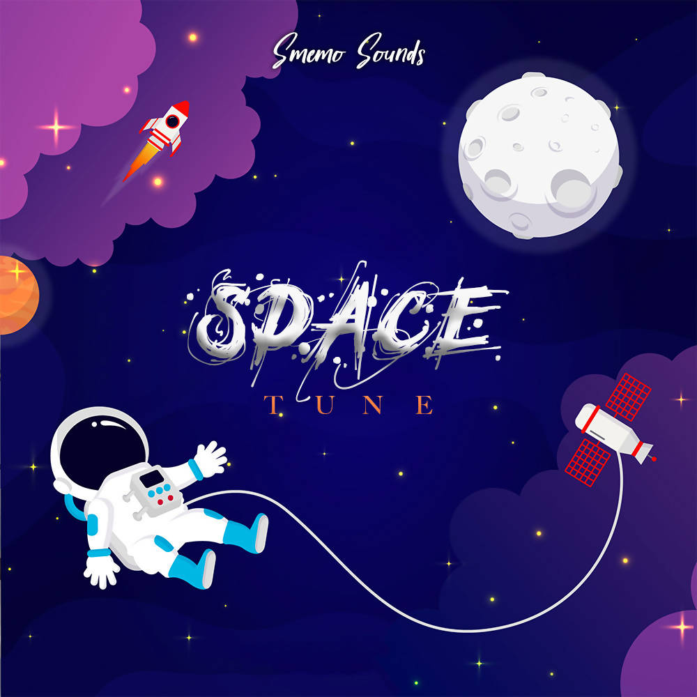 SPACE TUNE