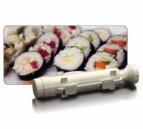 Roll It Sushi Master
