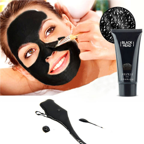 Pore Cleaner Peel Off Facial Mask