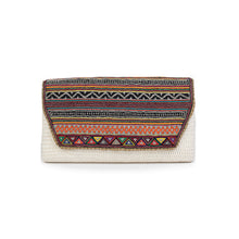 Malika Clutch (Limited Edition)
