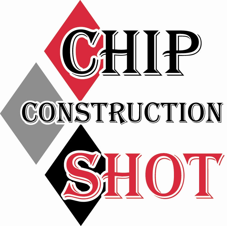 Chip Shot LOGO