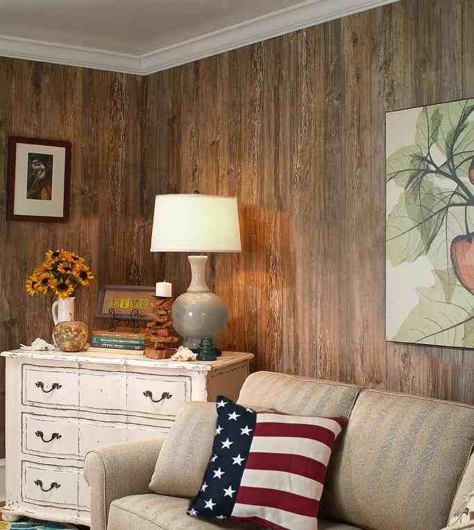 weathered-cedar-paneling-corner-perspective-flag-pillow-1