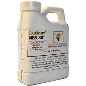 Outlast NBS 30 16oz