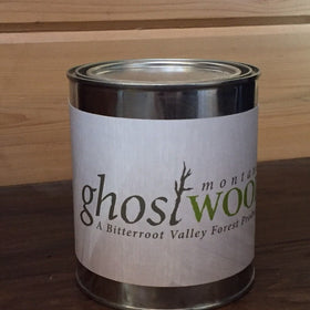 Montana Ghostwood Stain
