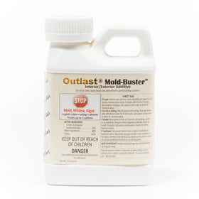 Outlast Mold Buster 7.5oz