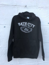 Bath City FC Hoody ** NEW FOR 2018! **