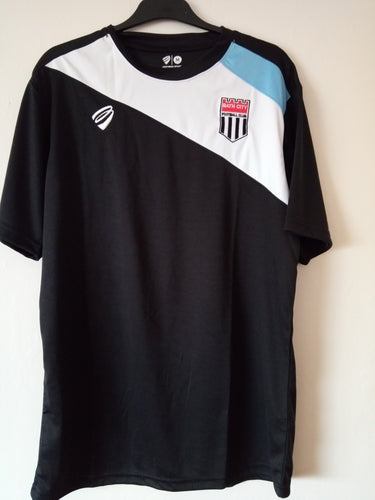 Bath City Training Top 2019/20 Season - Stock Clearance  SOLD OUT