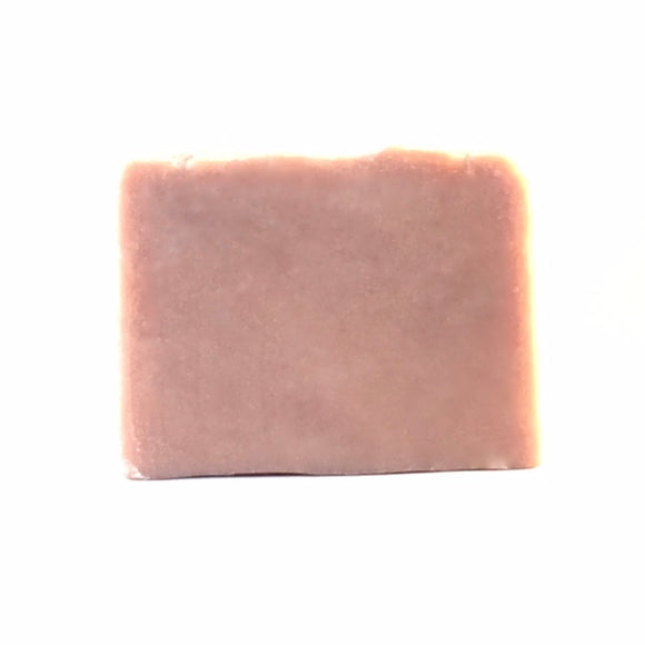 UPLIFTING BAR SOAP