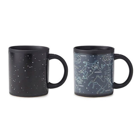 NEW | Constellation Mug