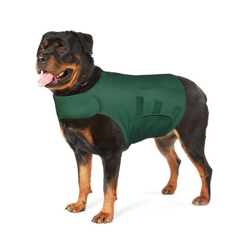 LB® Anxiety and Stress Relief Calming Coat for Dogs