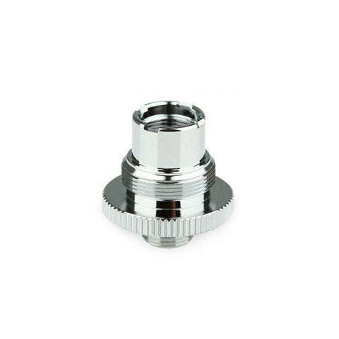 Ego 510 Thread Adapter
