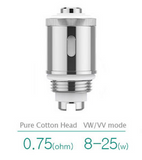 Eleaf GS Air 2 Coils