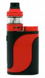 Eleaf Pico 25 85 W Kit